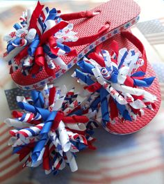 4th of July Crafts  Independence Day Crafts for Kids and Family   Family Holiday