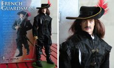 US $55.00 New in Toys & Hobbies, Action Figures, Other