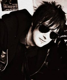 "Jimmy ""The Rev"" Sullivan"