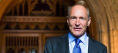Sir Tim Berners-Lee invented the World Wide Web in 1989 with the goal of making content on the internet interoperable and accessible, and today it is the primary way that people access the internet. Berners-Lee, keynote speaker at IDPF DigiCon @ BEA 2016, has a similar vision for the ebook and believes that publishers can …