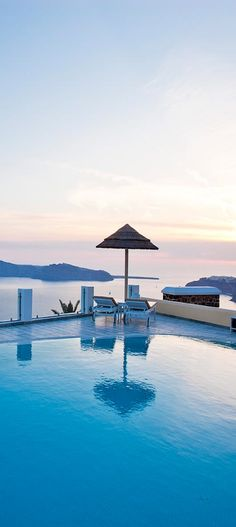 Santorini Princess Hotel | LOLO