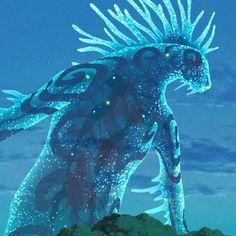 Studio Ghibli Art, Hayao Miyazaki, Good Movies, Whale, Anime, Studio Ghibli, Whales, Cartoon Movies, Anime Music