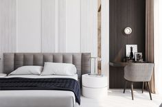 home decor bedroom decor Contemporary Bedroom, Modern Bedroom, Bedroom Small, Home Decor Bedroom, Bedroom Furniture, Bedroom Ideas, Bedroom Ceiling, Bedroom Curtains, Cozy Bedroom