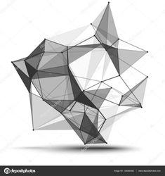 геометрические скульптуры из бумаги заказать: 2 тыс изображений найдено в Яндекс.Картинках Geometric Sculpture, Abstract, Artwork, Image, Summary, Work Of Art, Auguste Rodin Artwork, Artworks, Illustrators