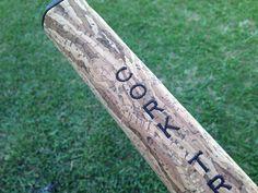Cork Tree Putter Grips Review: Put a Cork On It Cork Tree, Paradise, Heaven, Heavens