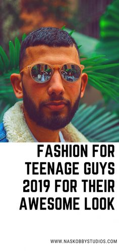 Fashion For Teenage Guys 2019 For Their Awesome Look - Nas Kobby Studios Fashion For Teenage Guys 2019 For Their Awesome Look - Nas Kobby Studios Mens Fashion Wear, Men Wear, Brown Leather Strap Watch, Teenage Guys, Herren Outfit, Automatic Watches For Men, Men's Grooming, Men Dress, Modern