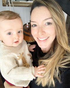 The best moments ❤️ #mumlife #mum #mummy #mummyblogger #mummylife #mummyandme #snuggles #snugglebuddy #cuddles #hugs #momlife #mom #mombloginfluence #mombloggersofig #blogger #bloggerstyle #baby #babygirl #babysmiles #babyselfie #selfie #pic #picoftheday #mummysbestfriend #mummysbestie #parenting #parenthood #zarakids #zara #zarawoman Baby Selfie, Baby Smiles, Zara Kids, Zara Women, Mom Blogs, Snuggles, Hugs, Parenting, Good Things