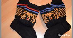Socks, Gloves, Winter, Image, Fashion, Winter Time, Moda, La Mode, Fasion