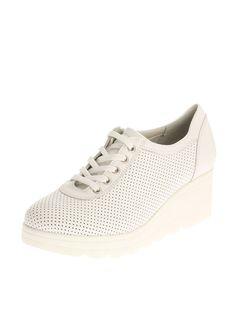 Tergan Kadın Düz Ayakkabı Fiyatı - 7355339290562425893