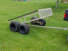 Wheelbarrow, Garden Tools, Projects, Log Projects, Blue Prints, Yard Tools