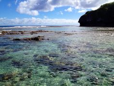 Miss my island home. Niue