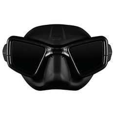 All mask are iffy but this one possibly with nose clip Omer UP-M1 Umberto Pelizzari Mask for Freediving and Spearfishing