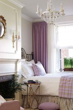 designer: Barbara Pervier Better Homes and Gardens