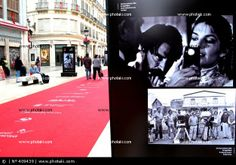 http://www.photaki.com/picture-calle-larios-malaga-spanish-film-festival_409439.htm