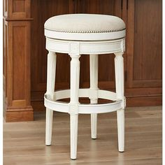 242 Best Barstool Ideas Images Bar Stools Counter Height Chairs