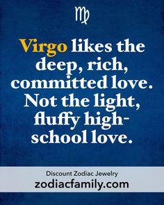 Virgo Facts | Virgo Season #virgobaby #virgopower #virgoqueen #virgoman #virgo #virgos #virgogirl #virgonation #virgofacts #virgo♍️ #virgolove #virgosbelike #virgoseason #virgolife #virgowoman #virgogang