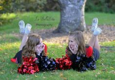 Best friends :) senior cheer picture Mestel Mestel you would have to join the picture and wear your dance uniform! Cheerleading Poses, Senior Cheerleader, Cheer Poses, Cheerleading Pictures, Cheer Gifts, Cheer Mom, Cheer Stuff, Cheer Picture Poses, Picture Ideas