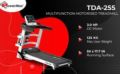 Treadmill Price, Home Treadmill, Treadmill Reviews, Good Treadmills, Up Bar, Tablet Holder, Intense Workout, Finding Yourself