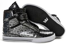 official photos 6ba9b 4f2fe Men s Supra TK Society 2011 Shoes UK Supra High Tops, Yeezy Shoes, Supra  Sneakers