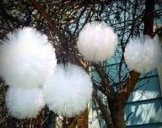 Image result for outdoor wedding decorations diy