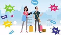 Get Cash Back every time you shop online! http://www.topcashbacksecret.com/431/free-cash-back