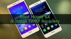 19 Best Custom Roms images in 2017 | Android, Samsung galaxy, Tech news