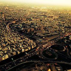 #Tehran #miladtower #photos #TagsForLikes #instagood #moment #photooftheday #focus #capture by milad_ys