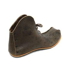 Made-To-Order Mens Cydwoq Boot *Slight color variations possible--call for leather-related inquiries. Picture Sizes, Custom Leather, Vegetable Tanned Leather, Your Shoes, Inventions, Leather Shoes, Vintage Ladies, Target, Mens Fashion