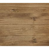 "Found it at Wayfair - Timber Cut 7-1/2"" Engineered Northern White Oak Hardwood Flooring in Independence"