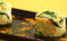 La quinoa con le verdure è un piatto da provare, soprattutto in estate! La quinoa è un cereale che gli amanti della cucina vegana conoscono molto bene: scoprite le sue proprietà QUI>> Unite leggerezza della quinoa alle proteine del tofu e ai benefici delle verdure e otterrete un piatto colorato, pratico e veloce da preparare. Anche il  … Continued