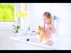 Ein Baby bringt Freude, kann aber die Beziehung belasten. Dr. Isabella Heidinger erklärt im Expertentalk, was hilft. babyclub.de