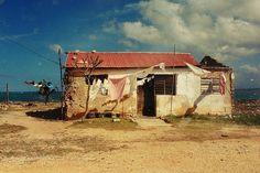 Пётр Ловыгин. Фотографии. Серия: «Куба»