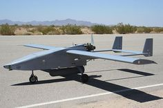 Officials at NAVMAR Applied Sciences Corp. (NASC), a supplier of unmanned aircraft systems (UAS) and professional engineering services, selected CAE in Montreal, Canada, as its preferred simulation and training provider for its TigerShark XP UAS.