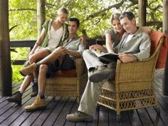Why you should experiement with Couples Dating -