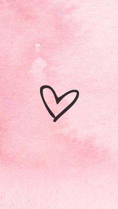 Imagem por Alina D/Yakimiva em Инстаграм, актуальные истории Instagram Logo, Frame Instagram, Instagram Background, Friends Instagram, Pink Wallpaper Iphone, Heart Wallpaper, Tumblr Wallpaper, Love Wallpaper, Wallpaper Quotes