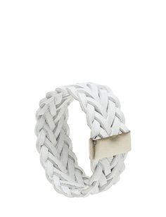 Oslo Napkin Ring