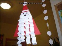 40 Ideias para o Natal - Aluno On