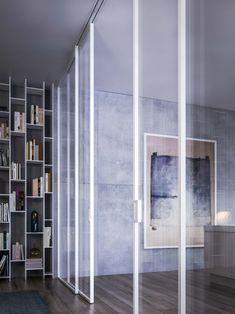 Vetrine E Alzate Moderne Design.18 Fantastiche Immagini Su Per La Casa Houses Architecture