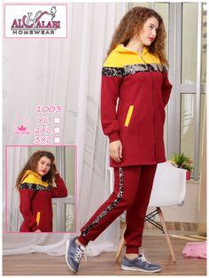 Pajamas, Sweaters, Cotton, Dresses, Fashion, Pjs, Vestidos, Moda, Sweater