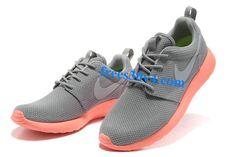 31fe64cecedd 2013 Nike Roshe Men Run Shoes Breathable For Summer