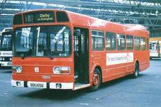 VCH475S Tow Truck, Trucks, Manchester Buses, Red Bus, Bus Coach, Bus Driver, Busses, Transportation, British