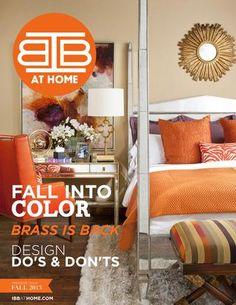 68 Best IBB Design Fine Furnishings images | Ibb design ... Ibb Design Home on batman design, ibew design, ive design, berlin design, obj design, yemen design, dubai design, rth design,
