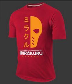 Deathstroke-Green-Arrow-the-Terminator-mask-Flash-men-Cosplay-Costume-cotton-tshirt-shirt-t-shirt-tee.jpg (319×377)
