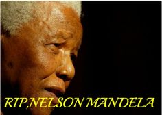 #RIPNeslsonMandela Digital Marketing Services, Announcement, Movie Posters, Movies, Films, Film, Movie, Movie Quotes, Film Posters