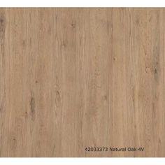 Купить ламинат Tarkett 42033373 Natural Oak в Гомеле