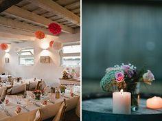 Hochzeitsreportage Janina & Simon in der Eselsmühle Musberg » Melanie Metz Fotografie