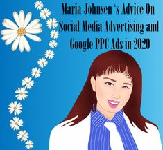 Companies spend a lot of their marketing budgets on advertising and marketing every year. The majority go under budget before the year ends. Maria Johnsen the g Advertising Strategies, Marketing Budget, Diving, Seo, Budgeting, Advice, Social Media, Google, Scuba Diving