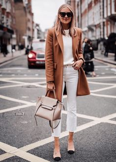 23610c0c69 What To Wear To Work Today Dressy Summer Outfits