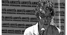 Guadalupe Marengo, directora Adjunta para las Américas de AI Amnistía Internacional sentenció que el cierre de frontera arrasó con los derechos humanos y r
