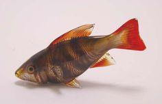 Costantini Fish